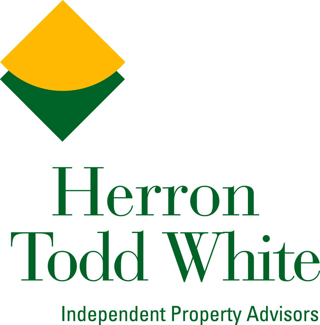 Herron Todd White (Country NSW & North East VIC) Pty Ltd
