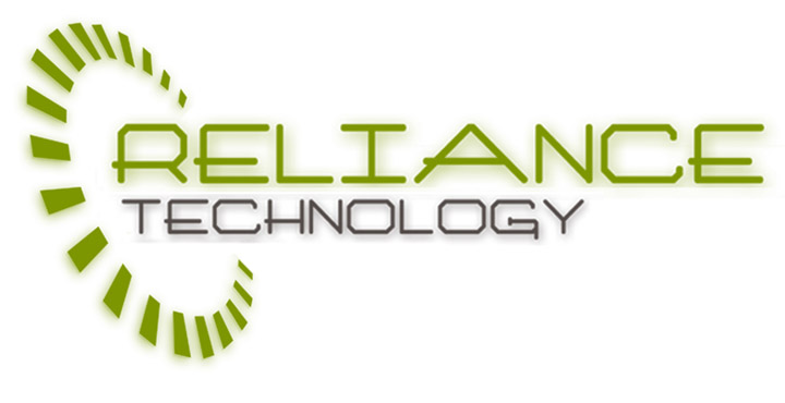 Reliance Technology