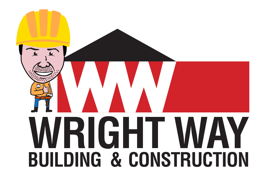 Wright Way Building & Construction