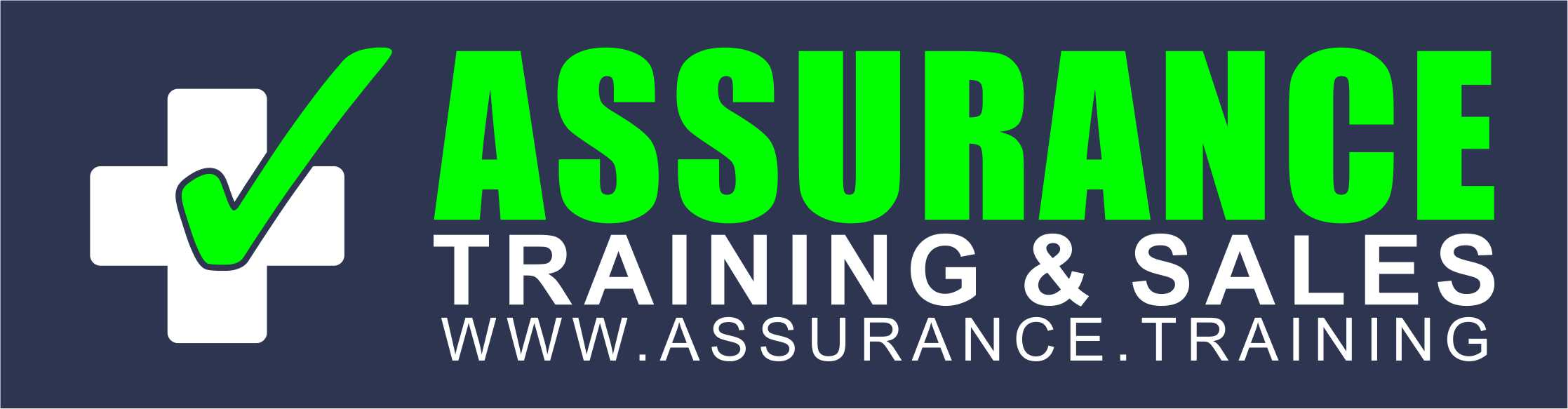 SEK Regional LTD PTY T/A Assurance Training & Sales