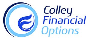 Colley Financial Options Pty Ltd