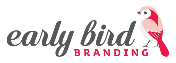 Early Bird Branding