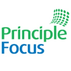 Principle Focus Pty Ltd
