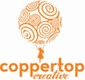 Coppertop Creative