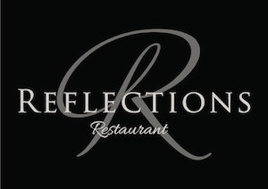 Reflections Restaurant