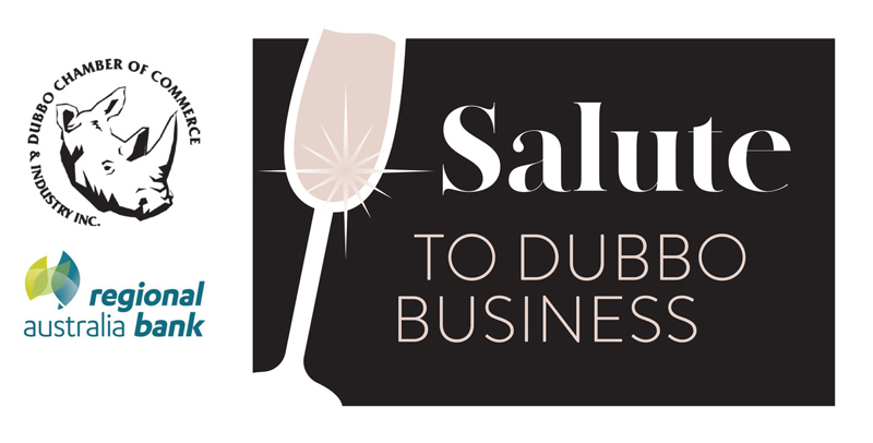 Salute to Dubbo Business