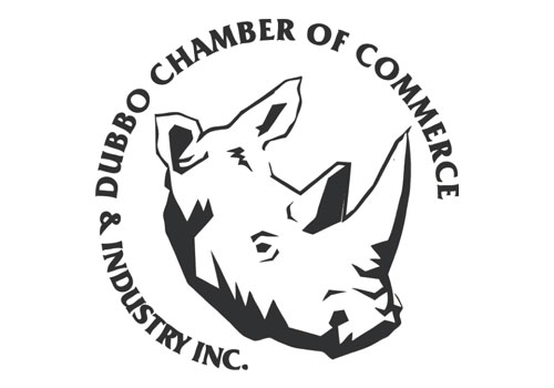 Dubbo Chamber of Commerce