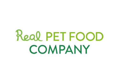 Real Pet Food Company